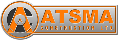Atsma Construction